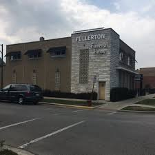 funeral homes in chicago poterek funeral home closed funeral services cemeteries
