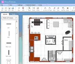 3d Home Design Software Kostenlos Free Home Design Software Reviews