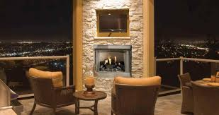 outdoor fireplace flue wpyninfo
