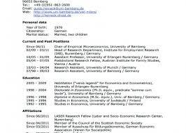 Sample Resume Of Assistant Professor by General Utility Worker Sample Resume Resum Formats Parking