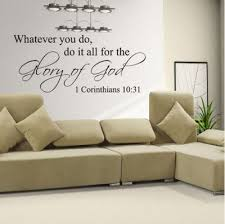 Wall Quotes For Living Room by Top 25 Best Wall Stencil Quotes Ideas On Pinterest Decorative