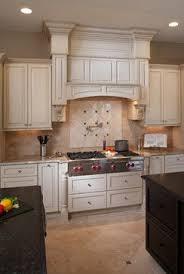 Custom Cabinets Columbus Ohio by 39 Best Kitchen Cabinetry Images On Pinterest Kitchen Cabinetry