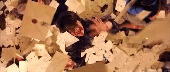 harry potter fan theory why i never got a hogwarts acceptance