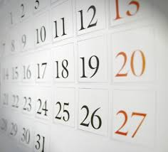 when is thanksgiving 2014 calendar proposed u46 2017 18 calendar later start classes past memorial