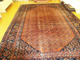 Rug Cleaning Orange County Cleaning Rug Repair Los Angeles Carpet Cleaning Repair Persian