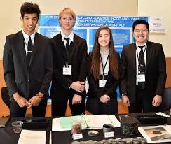 high students win at alternative energy challenge wsu