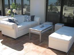 table and chair rentals las vegas furniture using afr furniture rental for contemporary home