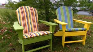 Patio Furniture Cushions Sale Furniture Pads Lowes Enchanting Chair Cushions For Cozy Outdoor