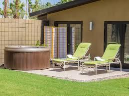 zen inspired sanctuary acme house company