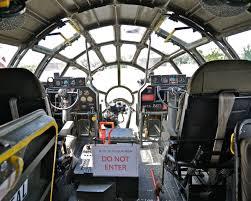 B 29 Interior B 29 Bomber Interior Images Reverse Search
