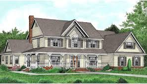 new style house plans two story country style house plans luxamcc org