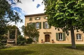 chambre d hote lancon de provence hébergements mairie lançon provence