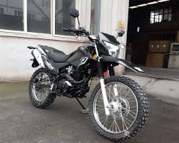 street legal hawk 250cc dirt bike for sale 360powersports
