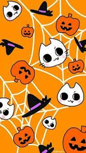 best halloween wallpapers screensavers halloween backgrounds 2017 publix halloween campaign by tad carpenter my work carpenter