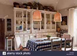 french country kitchen tablecloths photo u2013 home furniture ideas