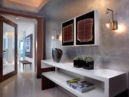 top interior designers london in chennai india most interiorners