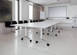 Quality Conference Tables 68 Best Timetable Conference Table Images On Pinterest