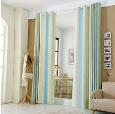 online get cheap fancy window curtains aliexpress com alibaba group