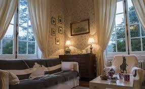 chambre d hote suisse normande chambres d hôtes au coeur de la suisse normande