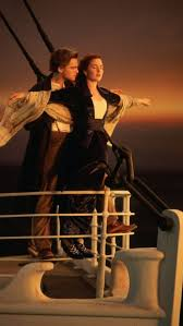 film titanic music download 45 titanic wallpapers titanic hd pics guoguiyan