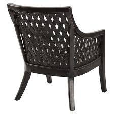 plantation lounge chair osp designs target