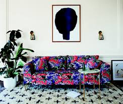 first look liberty u0027s home collection for anthropologie