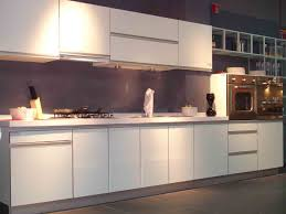 kitchen furniture modern how to choose kitchen furniture