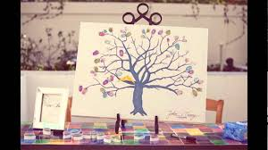 creative wedding guest book ideas creative wedding guest book ideas