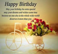 happy birthday wishes and quotes for someone special quotesms