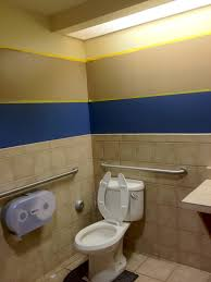 language of color and texture nascar themed bathroom nascar