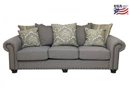 one and a half seater sofa modern sofas