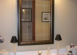 vintage bathroom lighting ideas lighting inspirational vintage porcelain bathroom light fixtures