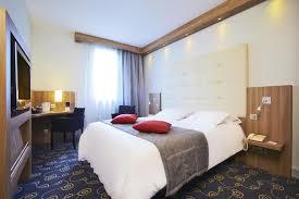 chambre kyriad kyriad hotel tours centre booking com
