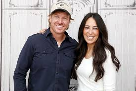 Joanna Gaines Facebook Joanna Gaines Designed Home Listing For Sale In Waco Texas Jetset