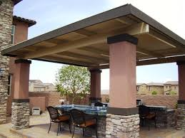 Closed In Patio Solara Adjustable Patio Covers Valley Patios Motorized Patio