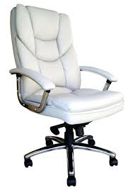 Great Office Chairs Design Ideas Desk Chairs White Leather Chair Ikea Black Office Real For Elegant