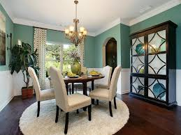 Best  Teal Dining Rooms Ideas On Pinterest Teal Dining Room - Teal dining room