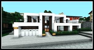 cuisine minecraft awesome maison de luxe moderne minecraft ideas amazing house