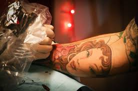 tattoo removal london tattoo removal london how it works tattoo removal london