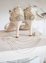 Wedding Shoes London These Are Our 10 Current Wedding Shoes Obsessions U2022 Mrs2be