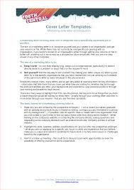 t cover letter template form cover letter image collections cover letter ideas