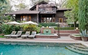 file 4200glenalbyndrive pool w house jpg wikimedia commons