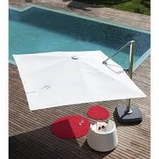 Patio Umbrella Sunbrella Cantilever Sunbrella Umbrella Foter