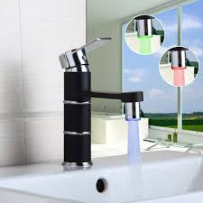 online get cheap black chrome taps aliexpress com alibaba group