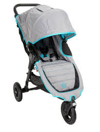 Baby Jogger Strollers Babies by Baby Jogger And Jessica Alba Team Up To Create Super Sleek Eco