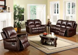 light brown leather sofa furniture reclining leather sofa full grain leather sofa htl