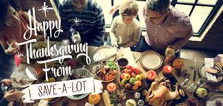 thanksgiving dinners delivered thanksgiving dinner save a lot