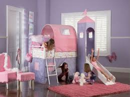 toddler girl bedroom ideas on a budget budget little bedroom toddler girl bedroom ideas new toddlers bedroom ideas for
