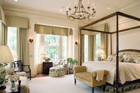 hom to apply fashion rules in your master bedroom u2013 master bedroom