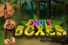 fruit boxes fruit boxes slots play for free online with no downloads